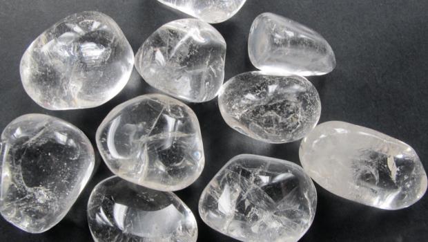 kryształ-górski